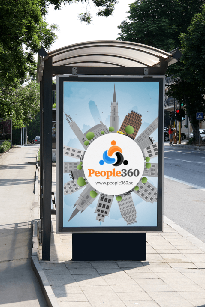 People360
