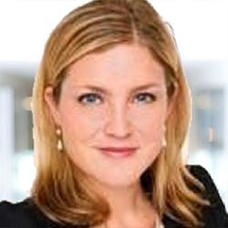 Josefine Erlandsson