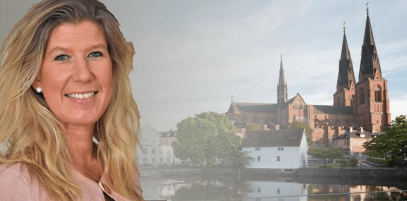 Kaisa Björnström