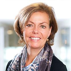 Anette Stenseth