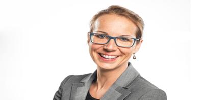 Sigrid De Geyter
