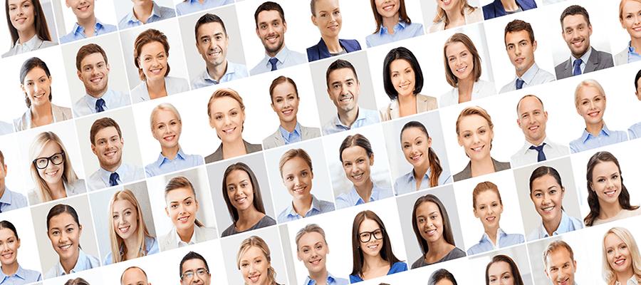 Interim Management - Uthyrning av kvalificerade chefer och specialister