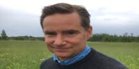Anders Bjernulf ny VD för Destination Sälenfjällen