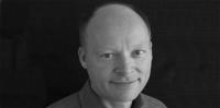 Stefan Sand HSB ProjektPartner