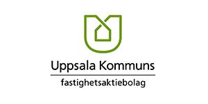 Uppsala Kommun Fastighets AB